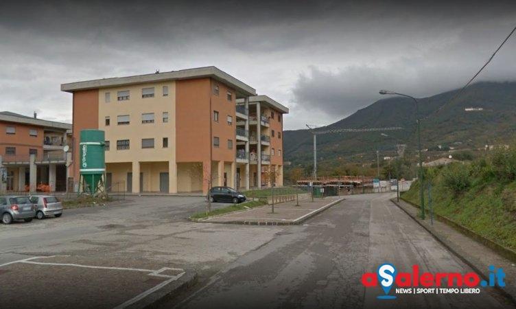 Vertenza Ft Logistica, il Comune di Fisciano pronto ad ascoltare i lavoratori - aSalerno.it