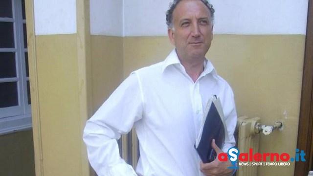 Vigili urbani, nessuna assunzione al Comune: scoppia l'ira del sindacalista Gerardo Bracciante - aSalerno.it