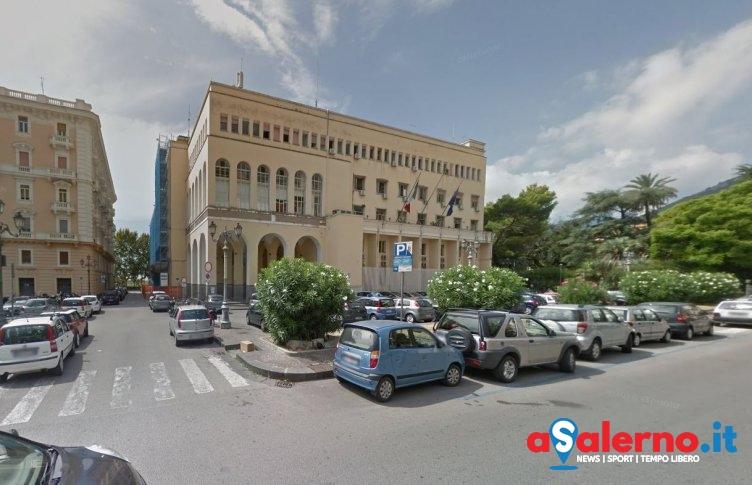 Ordine pubblico e sicurezza, il comitato in Prefettura - aSalerno.it