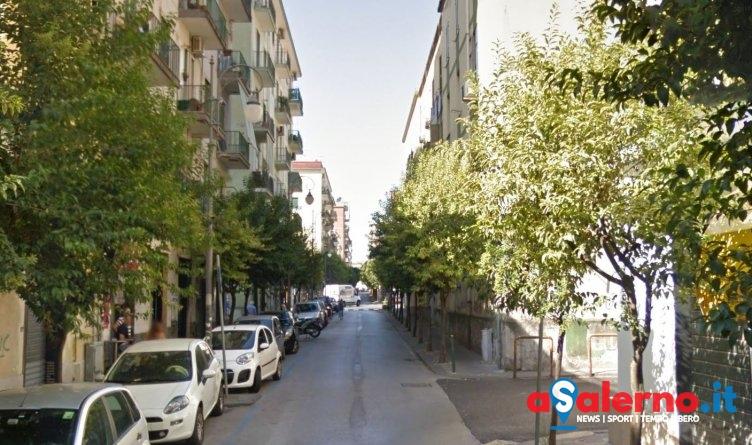 """Scoperta """"affittacamere abusiva"""" in via Nizza - aSalerno.it"""