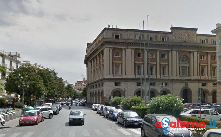 """""""Una notte al Monastero"""" ritorna a Salerno il Trekking urbano - aSalerno.it"""