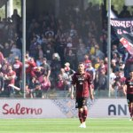 15 delusione salernitana