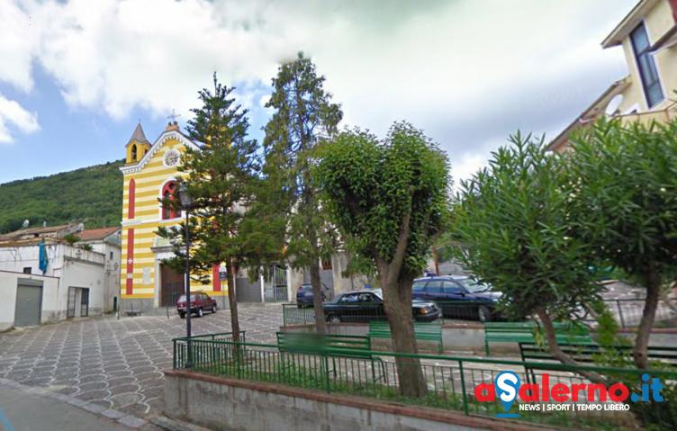 Svaligiati due appartamenti a Carifi di Mercato San Severino, è caccia ai ladri - aSalerno.it