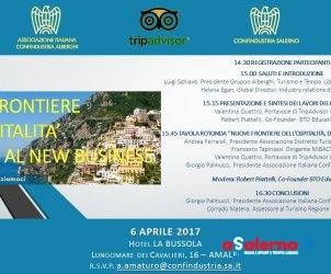 2017_04_06_Programma_AmalfiTA_pubblico_SA