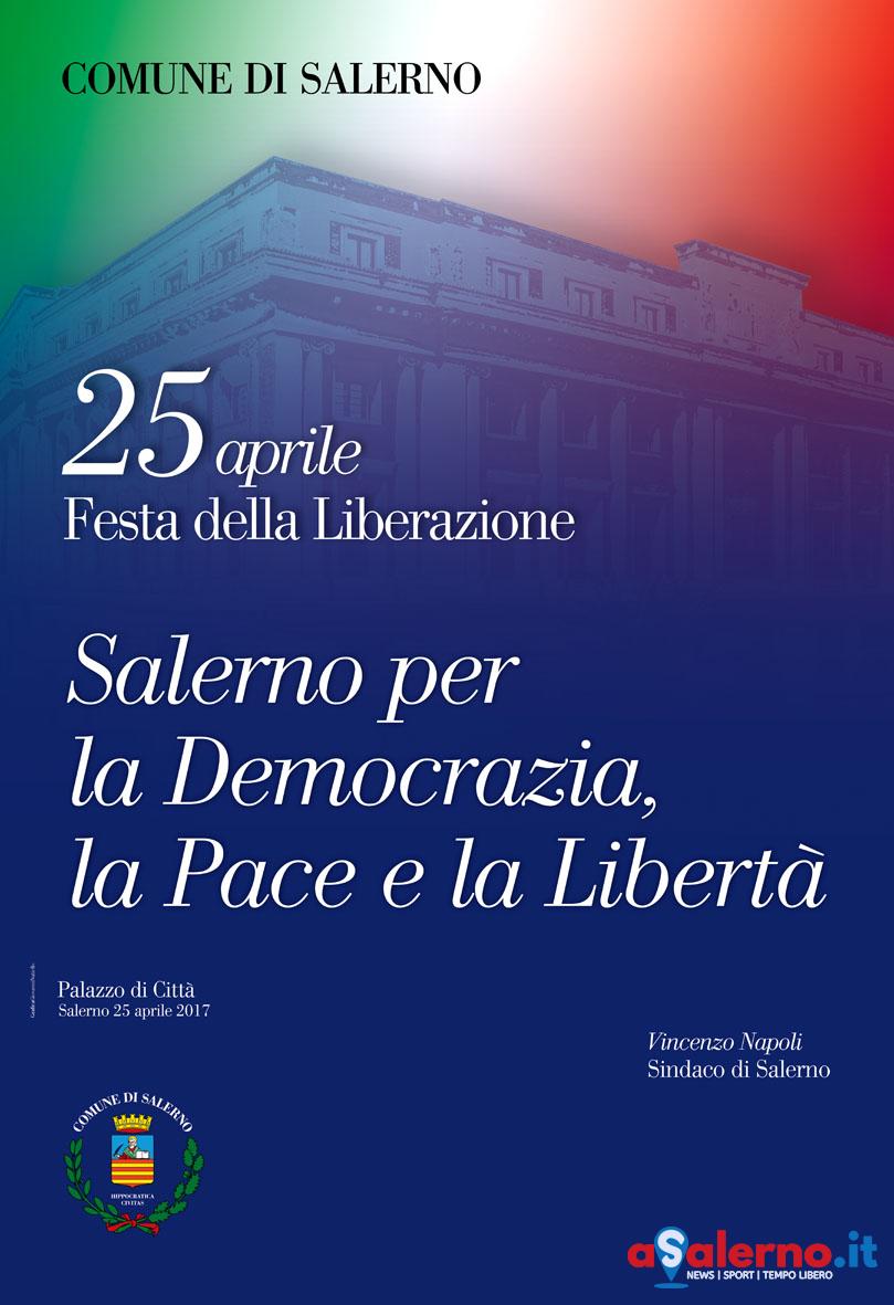 25aprile_017 manifesto comune