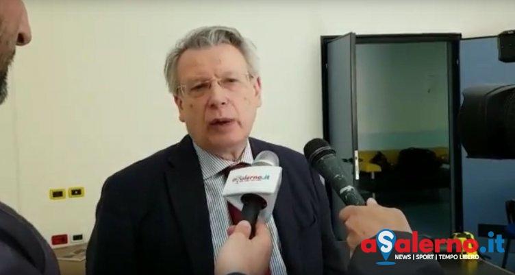"""Giornata Nazionale contro il Bullismo e il Cyberbullismo, Asl Salerno: """"Impegno costante"""" - aSalerno.it"""