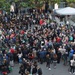 Flashmob (4)