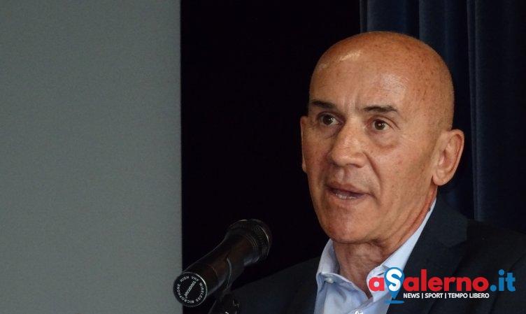 """Nasce lo """"Sportello Lavoro"""" della Cisl Salerno in collaborazione con l'agenzia """"Formamentis"""" - aSalerno.it"""