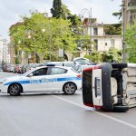 Incidente auto poste (14)