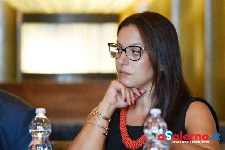 """Locandina Ultima cena a Salerno, il consigliere comunale Mazzotti: """"Una scena squallida"""" - aSalerno.it"""
