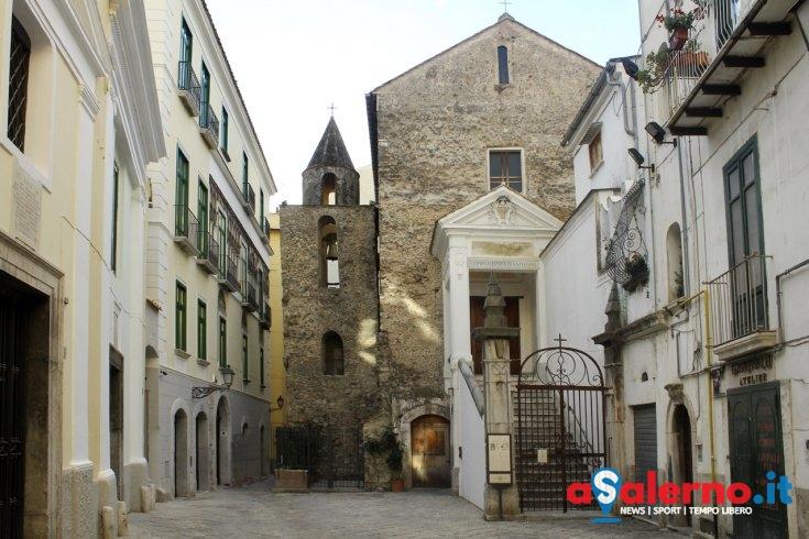 Pasquetta a Salerno, in giro tra musei e Parchi archeologici - aSalerno.it