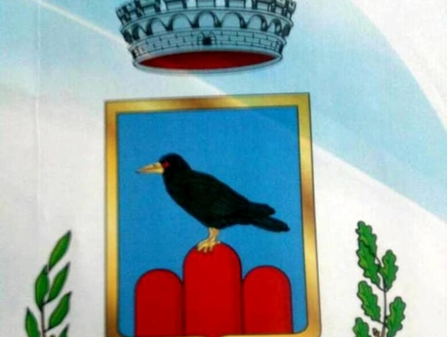 Nuovo stemma comunale a Montecorvino Rovella: parla Fratelli d'Italia - aSalerno.it