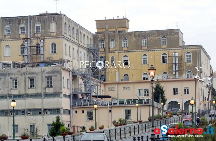 Cava de'Tirreni, rubavano le auto parcheggiate nei parcheggi pubblici - aSalerno.it