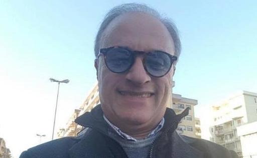 Vertenza Silba, stipendi non pagati per 350 lavorati - aSalerno.it
