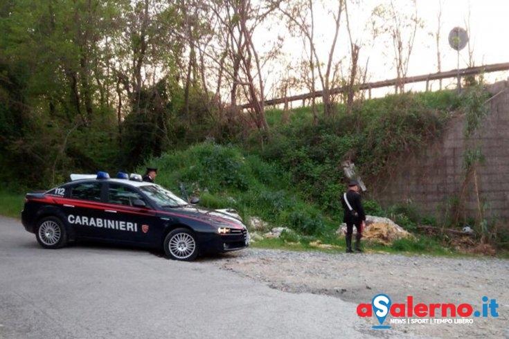 Casa a luci rosse ad Agropoli, giro di prostituzione e tratta di esseri umani - aSalerno.it