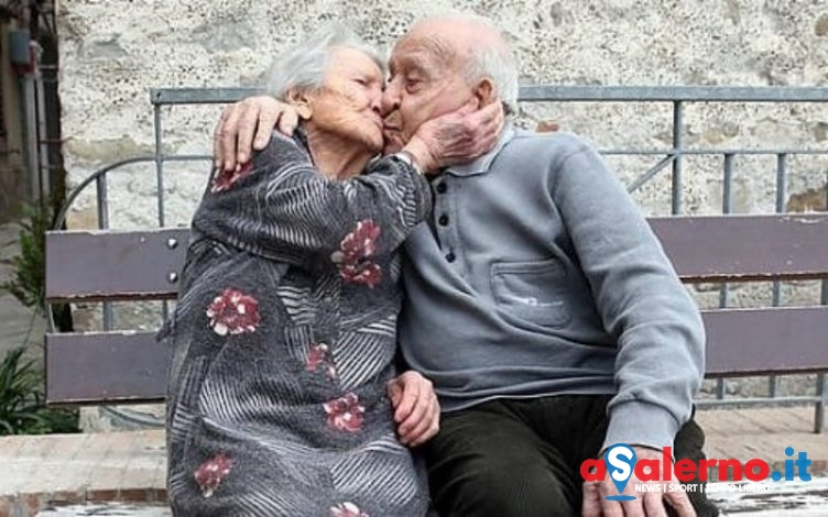 Il segreto della longevità: televisione araba punta riflettori nel Cilento - aSalerno.it