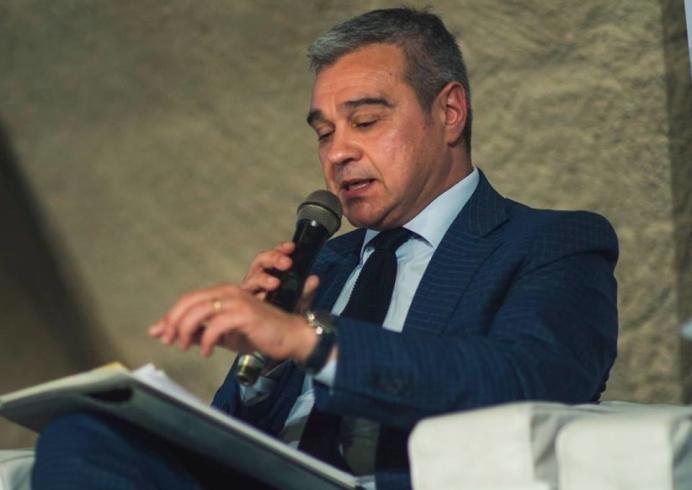 Eutanasia legale, avvocato salernitano difenderà Marco Cappato - aSalerno.it