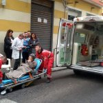 incidente croce rossa ambulanza 2