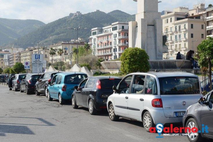 Scadenza del bollo auto: Novità e consigli dall'ACI Salerno - aSalerno.it