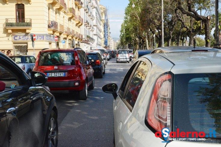 Aci, scadenze e pagamenti tasse automobilistiche senza sanzioni - aSalerno.it