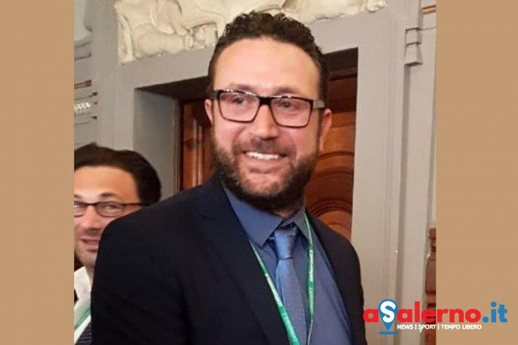 Confesercenti Salerno, Raffaele Espostio è il nuovo presidente provinciale - aSalerno.it