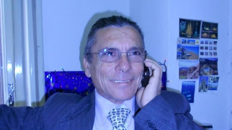 Fonderie Pisano, Vicinanza della Cisal soddisfatto dell'impegno preso da Piero De Luca - aSalerno.it
