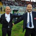 02 Bollini+Bucchi