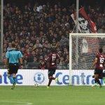 02 gol mazzotta