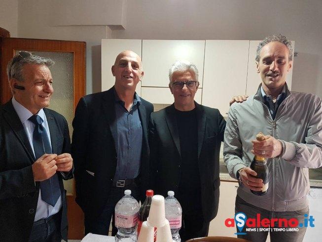 """Nasce un nuovo gruppo d'appartamento, a Salerno """"la tana di Dimitri"""" - aSalerno.it"""