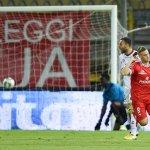 21 Gol Perugia