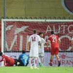 30 Gol Perugia