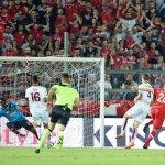 42 Gol Perugia