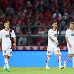 45 Delusione Ronaldo+Della Rocca
