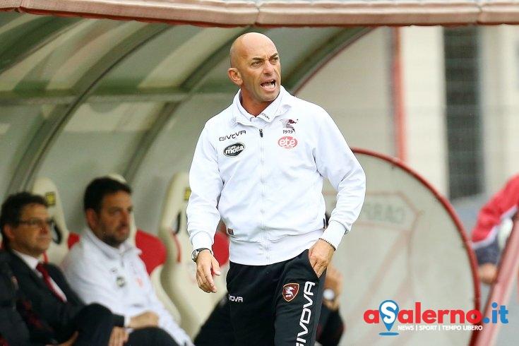 """Bollini """"occhi"""" sui giovani di Atalanta e Fiorentina alle final eight del Tardini - aSalerno.it"""