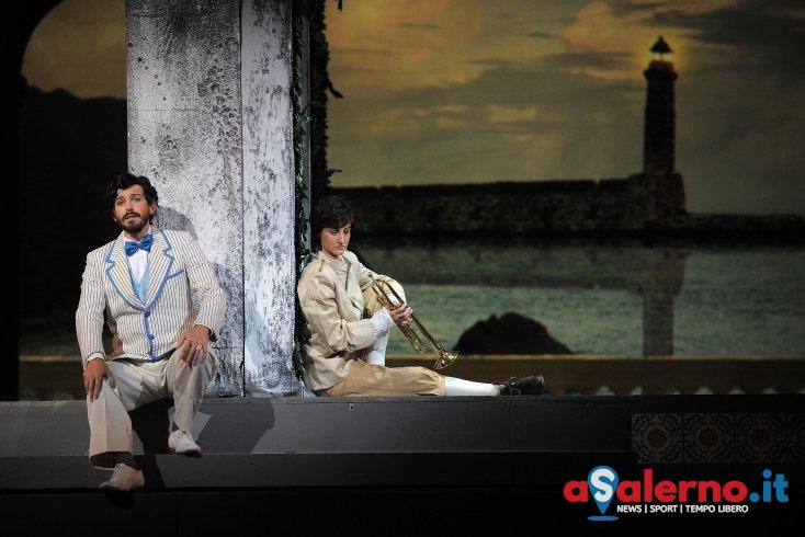 """Al Teatro Verdi va in scena """"Don Pasquale"""" di Gaetano Doninzetti - aSalerno.it"""