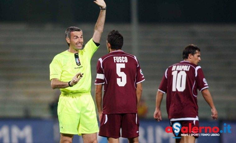 Farina(Arbitro)04