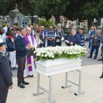 FuneraliBimboSbarco (11)