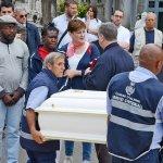 FuneraliBimboSbarco (13)
