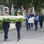 FuneraliBimboSbarco (3)