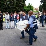 FuneraliBimboSbarco (4)