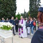 FuneraliBimboSbarco (5)