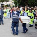 FuneraliBimboSbarco (9)