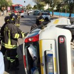 Incidente Lungomare04