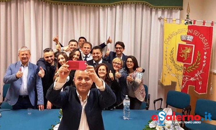 """""""Uniti per i Casali"""", ecco il programma del tour elettorale del candidato sindaco Munno - aSalerno.it"""