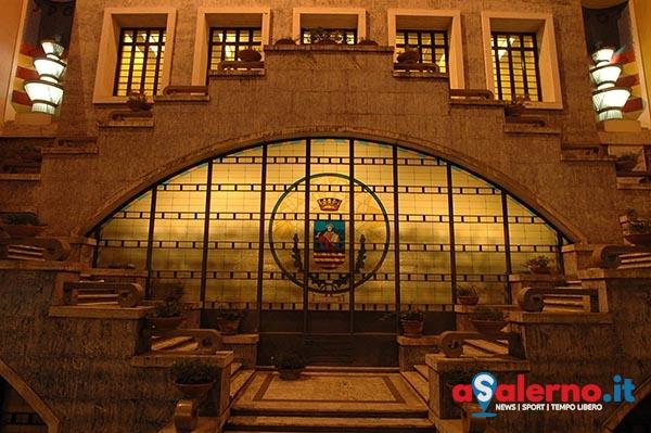 Salerno, congresso per gli scambi culturali tra giuristi italiani e tedeschi - aSalerno.it