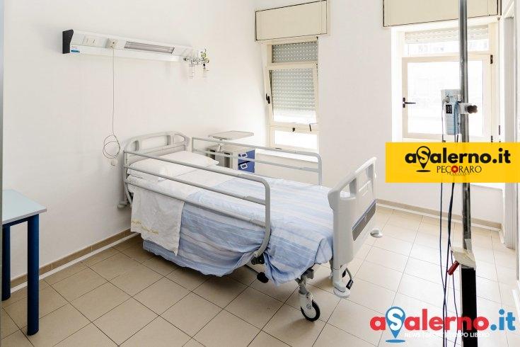 """""""Aprite l'ospedale di Agropoli"""" - aSalerno.it"""