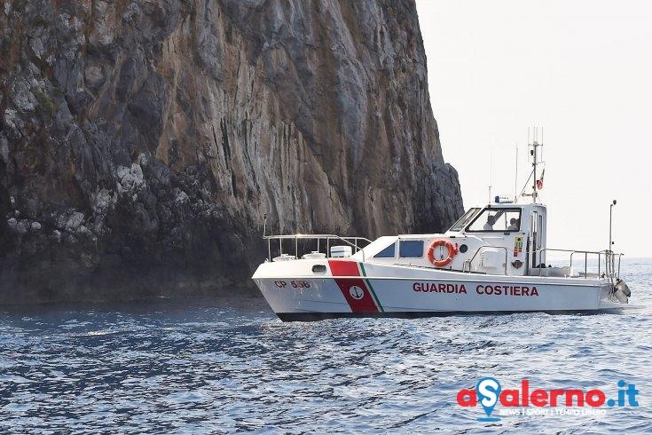"""""""Le Grotte di Palinuro sono pericolose, 15 morti negli ultimi anni: bisogna chiuderle"""" - aSalerno.it"""