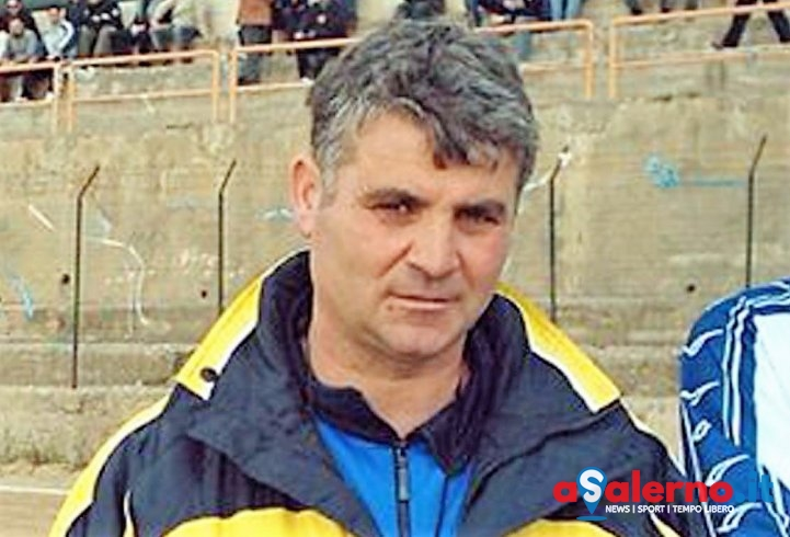 Corsa a sindaco a Camerota, Mario Scarpitta presenta la sua lista - aSalerno.it