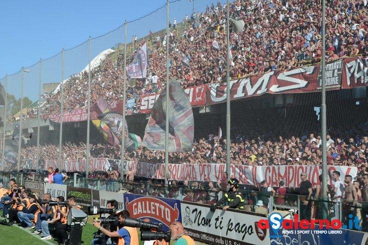 La vittoria nel derby per finire bene e per ripartire meglio… - aSalerno.it