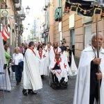 Traslazione San Matteo16